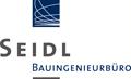 SEIDL Bauingenieurbüro Logo